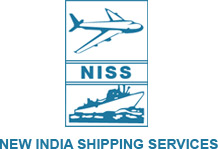 New India Shipping Services
